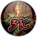 Three Kingdoms Cheats