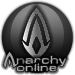 Anarchy Online Accounts Items