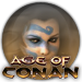 Age of Conan Accounts Items