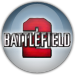 Battlefield 2 Cheats