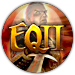 Everquest 2 Accounts Items