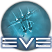 EVE Online Accounts Items
