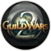 Guild Wars 2 Accounts Items