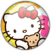 Hello Kitty Online Cheats