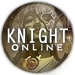 Knight Online Accounts Items