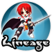 Lineage 1 Cheats