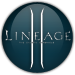 Lineage 2 Accounts Items