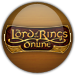 Lord of the Rings Online Accounts Items
