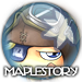 MapleStory Accounts Items