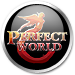 Perfect World Accounts Items