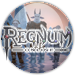 Regnum Online Accounts Items