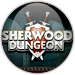 Sherwood Dungeon Cheats