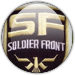 Soldier Front Cheats