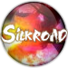 Silkroad Online Accounts Items