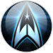 Star Trek Online Accounts Items