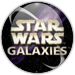 Star Wars Galaxies Accounts Items