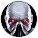 Star Wars: The Old Republic Cheats