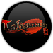 Talisman Online Accounts Items