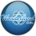 Wonderland Online Accounts Items