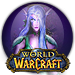 World of Warcraft Accounts Items