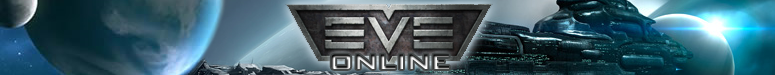 EVE EVE Online