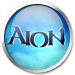 Aion Accounts Items