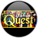 Adventure Quest Cheats