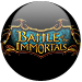 Battle of the Immortals Accounts Items