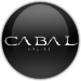Cabal Online Accounts Items