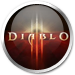 Diablo 3 Accounts Items