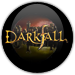 Darkfall Online Accounts Items