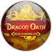 Dragon Oath Accounts Items