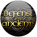 Defense of the Ancients Cheats