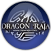 Dragon Raja Accounts Items