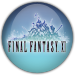 Final Fantasy XI Accounts Items