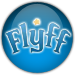 Fly For Fun Accounts Items
