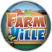 FarmVille Cheats