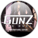 GunZ Cheats