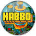 Habbo Hotel Cheats