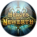 Heroes of Newerth Cheats