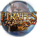 Pirates of the Burning Sea Accounts Items