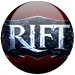 RIFT Accounts Items