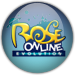ROSE Online Accounts Items
