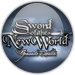 Sword of the New World Accounts Items